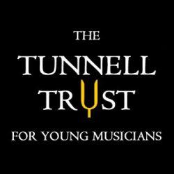 Tunnell Trust Logo